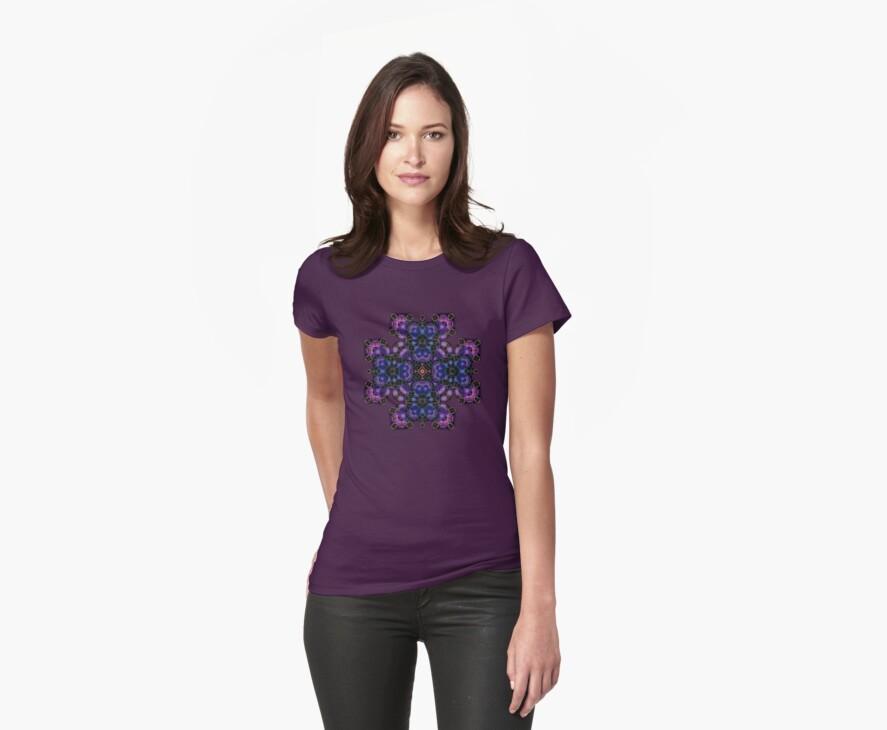 purpurea by webgrrl