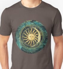 Perpetuity T-Shirt