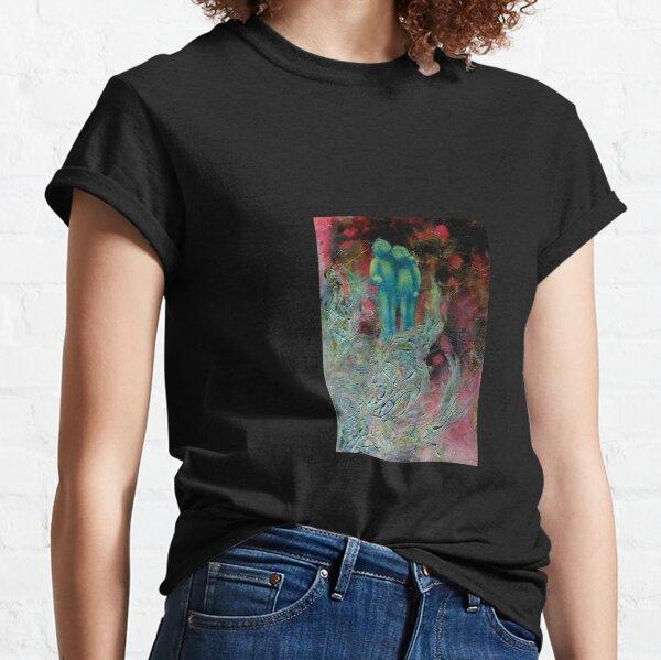 Belonging Classic T-Shirt
