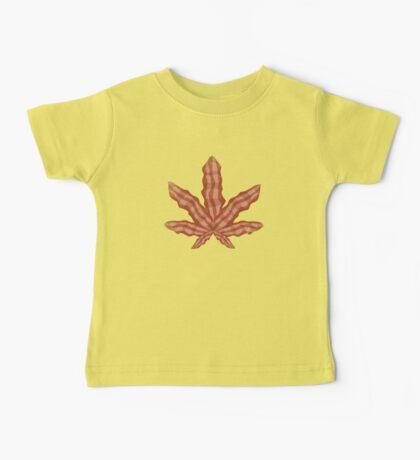 Always Legal Kids Clothes