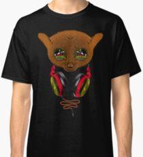 DJ Tarsier Classic T-Shirt