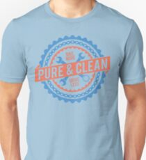BIKE MORE Unisex T-Shirt