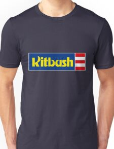 Kitbash 1 T-Shirt