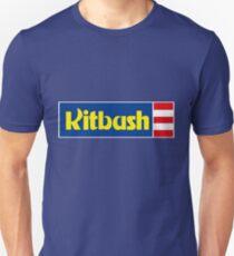 Kitbash 1 Unisex T-Shirt