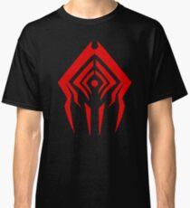 StalkerSigilLogo Classic T-Shirt