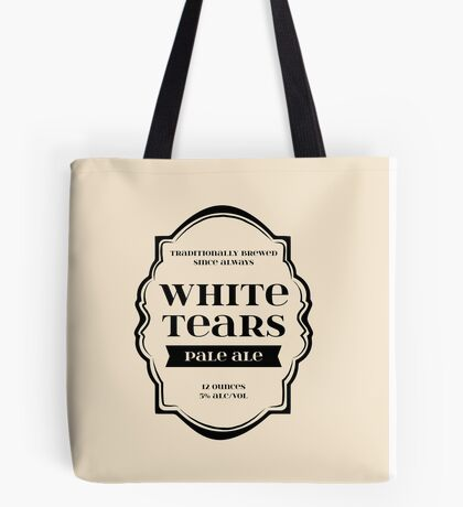 Image result for comic picture of white tears