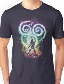 air tribe -rainbow version T-Shirt
