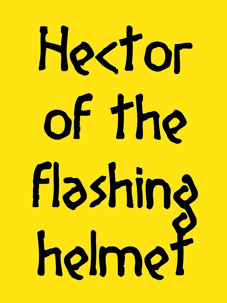 hector as the true hero of homers He's a true hero and i love him i find myself rooting for the trojans all the times, and when i read/see his death it's just heartbreaking quoting wikipedia: indeed homer places hector as the very noblest of all the heroes in the iliad: he is both peace-loving and brave, thoughtful as well as bold, a good son.