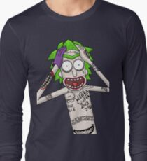 I'm just going to wubba lubba dub dub you real bad T-Shirt
