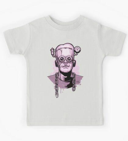 Frankenberry's Monster Kids Clothes