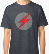 Stealth Kid Flash T-Shirt Classic T-Shirt
