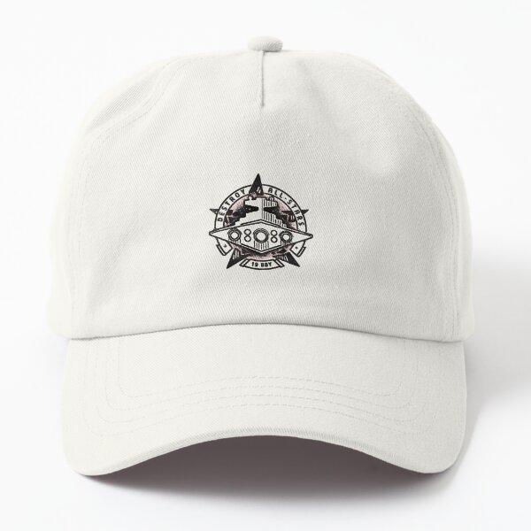 Destroy All-Stars  Dad Hat