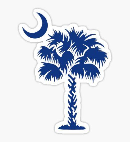 Sc Palmetto Tree Tattoo Designs