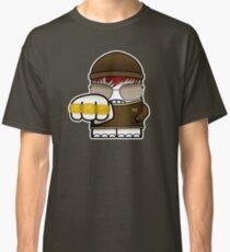 T.I.M. - Show The Attitude! Classic T-Shirt