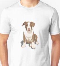 Yo Yo - Alone T-Shirt