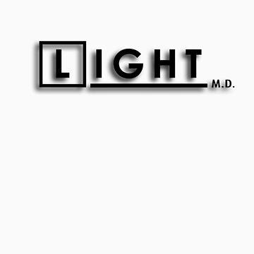 Light M.D. by NicheTown