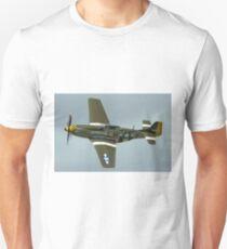 P51D Unisex T-Shirt