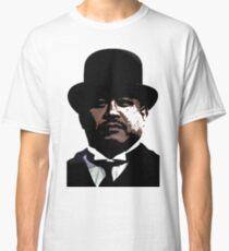 007 - James Bond OddJob Classic T-Shirt