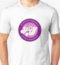 The Stuff T-Shirt