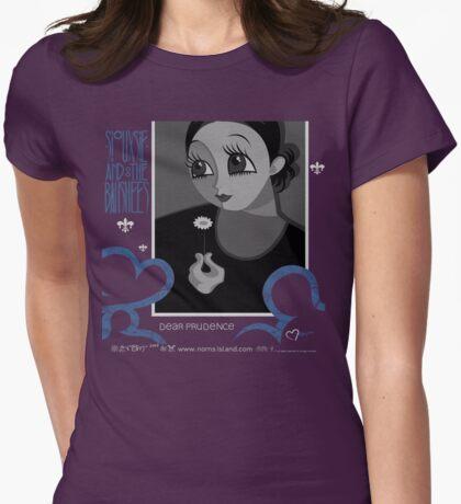 DEAR PRUDENCE T-Shirt