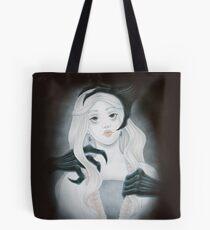 Beautiful Nightmare Tote Bag