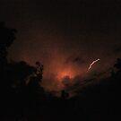 the SKY NIGHT by Jakob Merkel