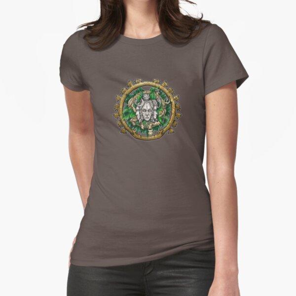 Scion Pantheon: Devas Fitted T-Shirt