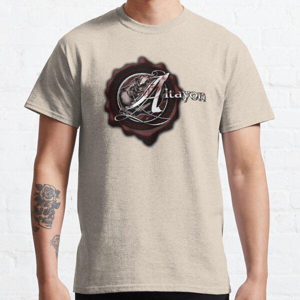 Altayon Logo Classic T-Shirt