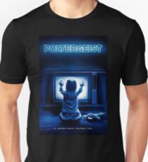 Poltergeist T-Shirt