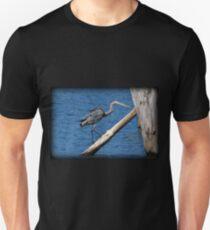 Headwind T-Shirt