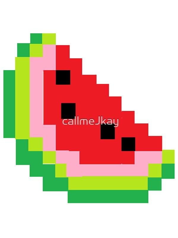 how to grow watermelon minecraft