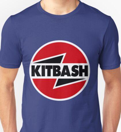 Kitbash T-Shirt