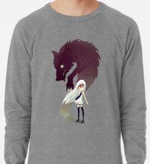 Werwolf Leichter Pullover