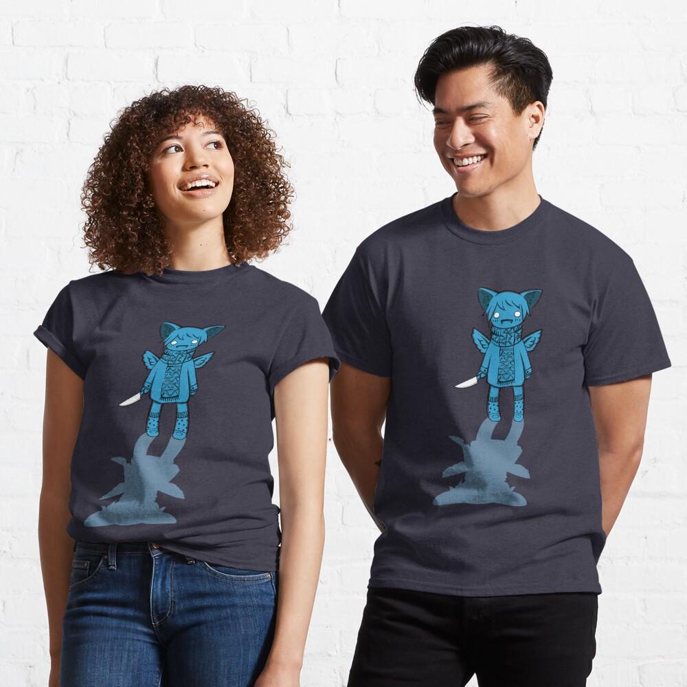 Cupid Classic T-Shirt