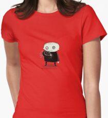 Happy Birthday Inky-Blinky! T-Shirt