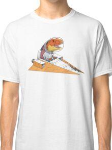 Triumphant Return Classic T-Shirt