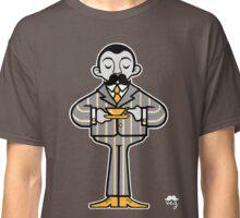 A Very English Gent Classic T-Shirt