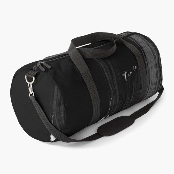 Tra La La Duffle Bag