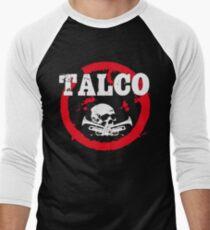 Ska Punk Talco T-Shirt