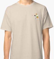 Fox Blaster Classic T-Shirt