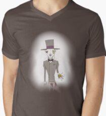 Fanciful T-Shirt