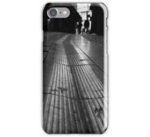 Gutter iPhone Case/Skin
