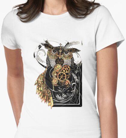 Steampunk wisdom T-Shirt