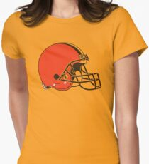 rugby helm T-Shirt
