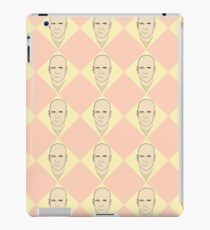 Bruce willis Art iPad Case/Skin