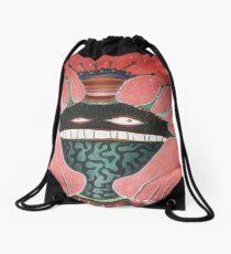 Bandito Banditilieri Drawstring Bag
