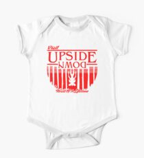 Visit Upside Down Kids Clothes