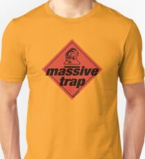 Massive Trap T-Shirt