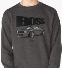 Der Chef Sweatshirt