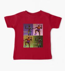 SURELY You Jest!!!! Kids Clothes